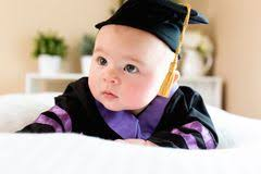 baby graduation cap and gown stunning baby graduation cap and gown ideas best image engine