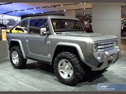 ford bronco 2018 interior uncategorized new ford bronco price release date and specs 2018