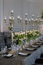 Table Decorations For Funeral Reception Best 25 Tulip Centerpieces Ideas On Pinterest Tulip