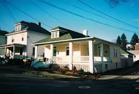 file sears catalog home greensburg pennsylvania jpg wikimedia