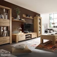 wohnzimmer braun modern wohnzimmer gestalten wohnzimmer modern einrichten beispiele