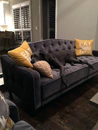 living room furniture kansas city city furniture living room set large size of furniture leather