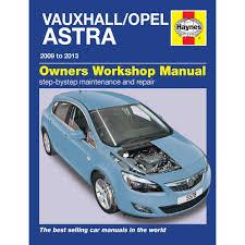 100 pdf haynes manual s2000 2013 ford f 150 service manual