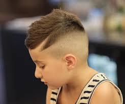 most popular boys hairstyle popular boys hairstyle 24 hairstyles magazine hairstyles magazine