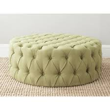Overstock Ottoman Storage by Amazon Com Safavieh Mercer Collection Charlene Taupe Tufted
