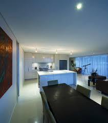 Modern Beach House by Modern Beach House Designs Home Design Ideas