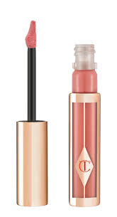 the best beauty launches of 2017