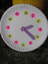 thanksgiving countdown clock countdown clock clocks sunday and