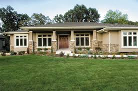 how much does it cost to reseed a yard angie u0027s list grass ideas
