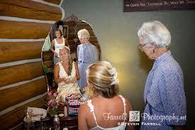 Sacramento Wedding Photographers Dusty And Whitney Wedding By Sacramento Wedding Photographer
