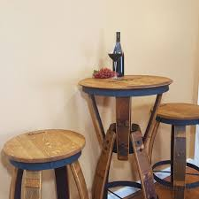 small tall round kitchen table ideas frightening kitchen pub table sets tall round and chairs