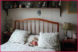 cherche chambre chez l habitant chambre chez l habitant toulouse chambre de 13 ma cherche