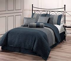 charcoal bedding zadooth bedding sets