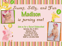 21st Birthday Invitation Cards Invitation Cards For Birthday Design Decorating Of Party