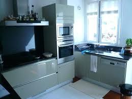 cuisine sur le bon coin le bon coin meubles cuisine occasion cuisine le bon coin meuble de