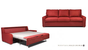 Living Room American Leather Sleeper Sofas On Sale Sectional Used - American leather sleeper sofa prices