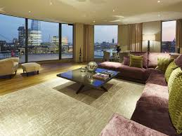 penthouse apartments in london for extended stays cheval
