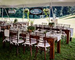 average cost of table and chair rentals wonderful average cost of table and chair rentals concept chairs