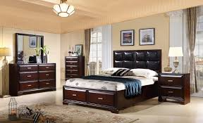 Rivers Edge Bedroom Furniture Well Suited Raymour And Flanigan Bedroom Furniture Ideas 43 Best