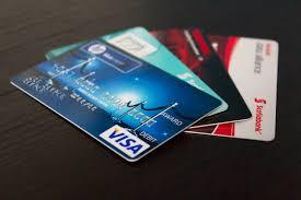 reloadable cards custom reloadable visa cards hitesh kandawala