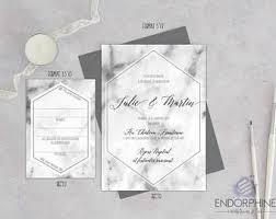 carte mariage ã imprimer invitation faire part mariage à imprimer invitation carte