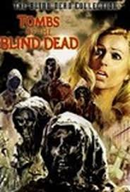 The Blind Side Torrent Tombs Of The Blind Dead Noche Del Terror Ciego 1972 Rotten