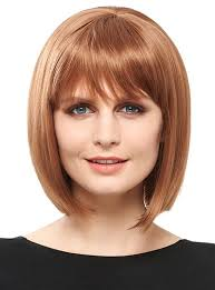 light and wispy bob haircuts 147 best wigs images on pinterest hair cut hairdos and hair styles
