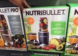 best black friday deals 2016 nutribullet nutribullet 8 pc blender set as low as 34 99 shipped at kohl u0027s