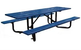 leisure craft picnic tables products tagged with leisure craft