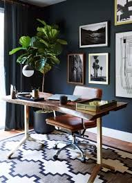 Home Office Desks Melbourne Interior Magnificent Home Office Desks Melbourne Diy Desk For