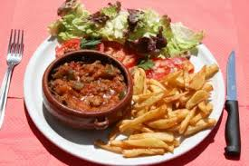 cuisine basque la cuisine basque de xxlepaysbasquexx