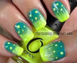 christmas present nail art designs u2013 easy nail art