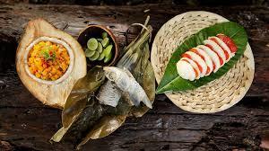 cuisine so cook how to cook vanuatu sbs food