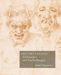 michelangelo drawings and attributions independent publishers group