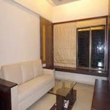 Interior Design Companies In Mumbai Interior Design Interior Design Service Bedroom Design And