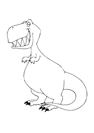 epic baby dinosaur coloring pages 41 about remodel free colouring
