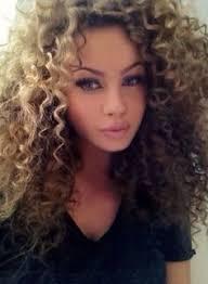 barrel curl hairpieces i love big barrel curls sometimes my beauty school styles