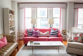 Affordable Living Room Sets Living Room Amusing Cheap Living Room Sets Under 500 Sofas For