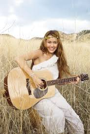150 best miley cyrus images on pinterest beautiful people