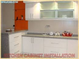 Kitchen Cabinet Clearance Clearance Cabinets Size Of Kitchen Cabinet Installation Top