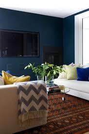 Wohnzimmer Einrichten Taupe Wohnzimmer Einrichten Rechteckig Schön Auf Moderne Deko Ideen In