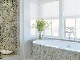 design my bathroom bathroom design spa modern bathroom elegant
