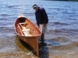 building an adirondack guideboat guideboat for sale