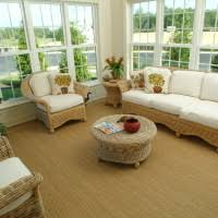 engaging images of sunroom interiors for your inspiration