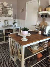 stenstorp kitchen island prysiluskan pinterest stenstorp