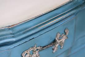custom furniture painting services stylish patina