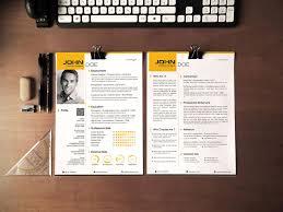 online resume portfolio examples 5 examples of beautiful resume cv web templates