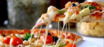 la cuisine italienne la cuisine italienne est la préférée des français radio le