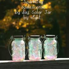 mason jar outdoor lights fairy lanterns christmas gift mason from kellyscreativeoutlet