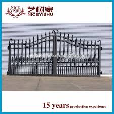 inspirations various design of front gate home collection